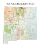 NM BLM Protected Lands THUMBNAIL 3 135x150