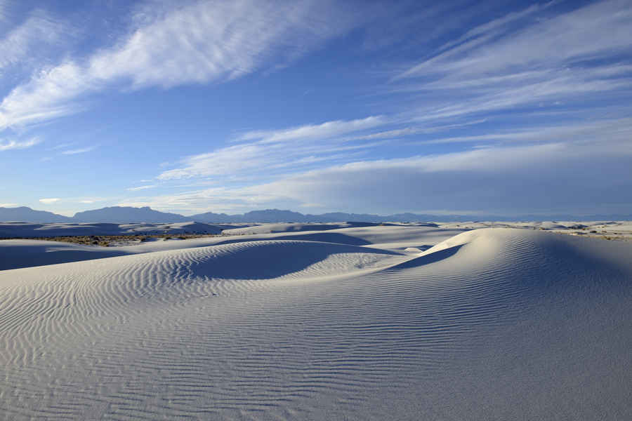 white sands national monument resize