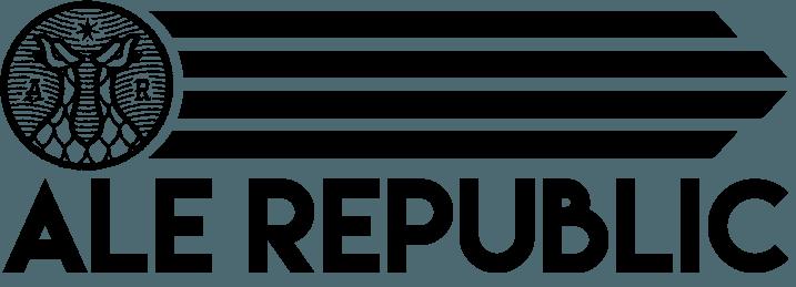 Ale Republic